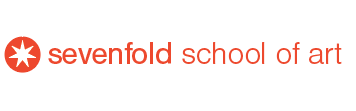 School of Art | Sevenfold